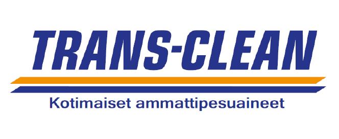 autonpesu-kuopio